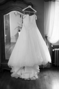 004 Photographe mariage Vichy Moulins Montluçon Clermont