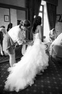 005 Photographe mariage Vichy Moulins Montluçon Clermont