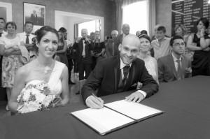 007 Photographe mariage Vichy Moulins Montluçon Clermont