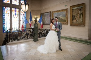 009 Photographe mariage Vichy Moulins Montluçon Clermont