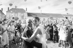 010 Photographe mariage Vichy Moulins Montluçon Clermont