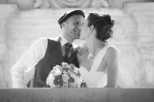 018 Photographe mariage Vichy Moulins Montluçon Clermont