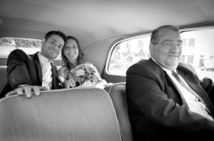 023 Photographe mariage Vichy Moulins Montluçon Clermont