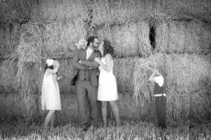 024 Photographe mariage Vichy Moulins Montluçon Clermont