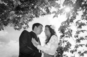 025 Photographe mariage Vichy Moulins Montluçon Clermont