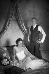027 Photographe mariage Vichy Moulins Montluçon Clermont