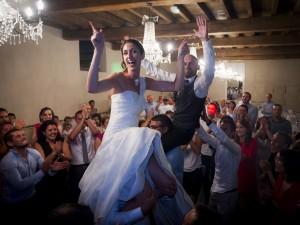 045 Photographe mariage Vichy Moulins Montluçon Clermont