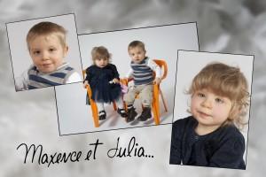 14 photographe Portrait famille enfant shooting  Vichy Cusset