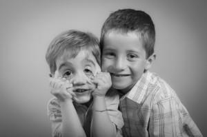 18 photographe Portrait famille enfant shooting  Vichy Cusset